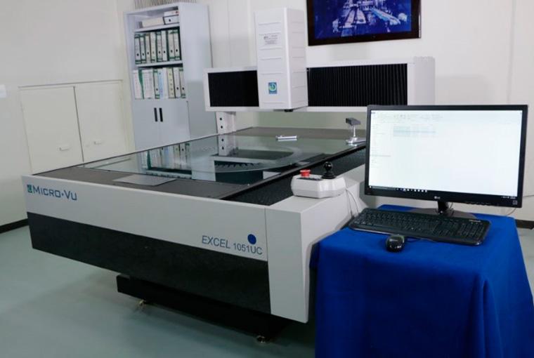 coremex-laboratorio-3