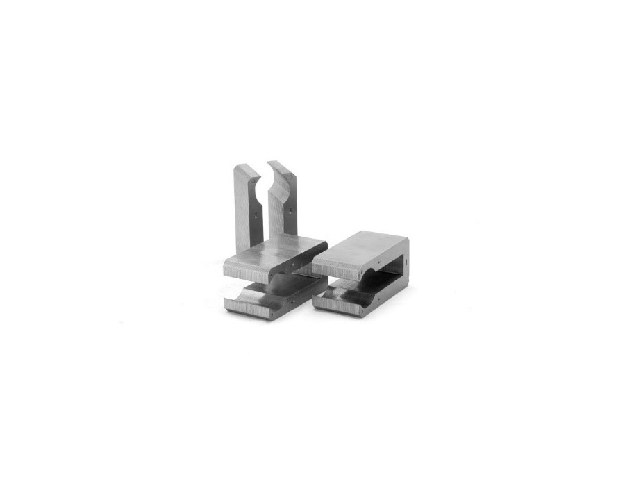 coremex-mercado-electrodomestico-3
