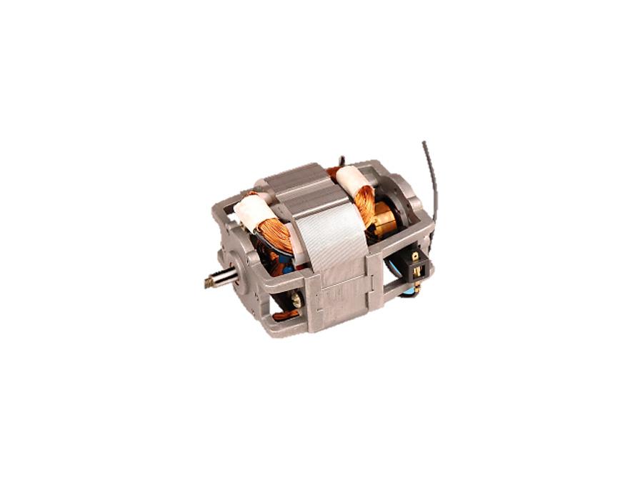 coremex-mercado-electrodomestico-4