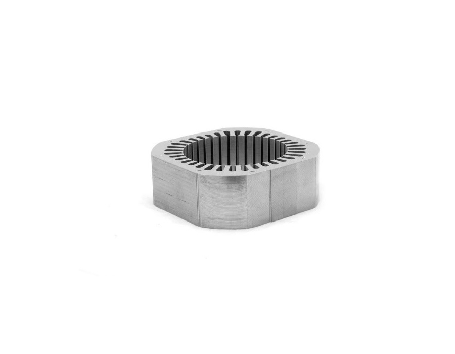 coremex-productos-laminacion-empaquetada-12