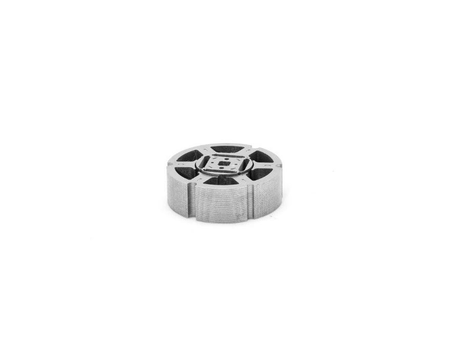 coremex-productos-laminacion-empaquetada-3