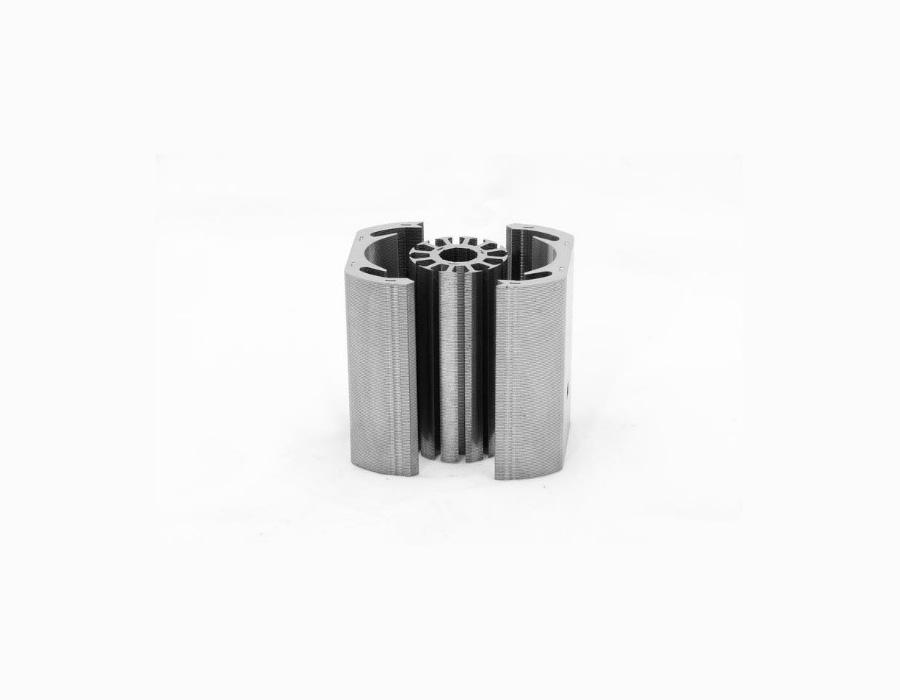 coremex-productos-laminacion-empaquetada-5