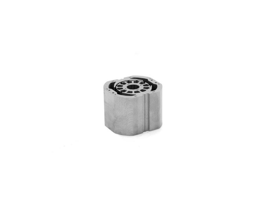 coremex-productos-laminacion-empaquetada-7