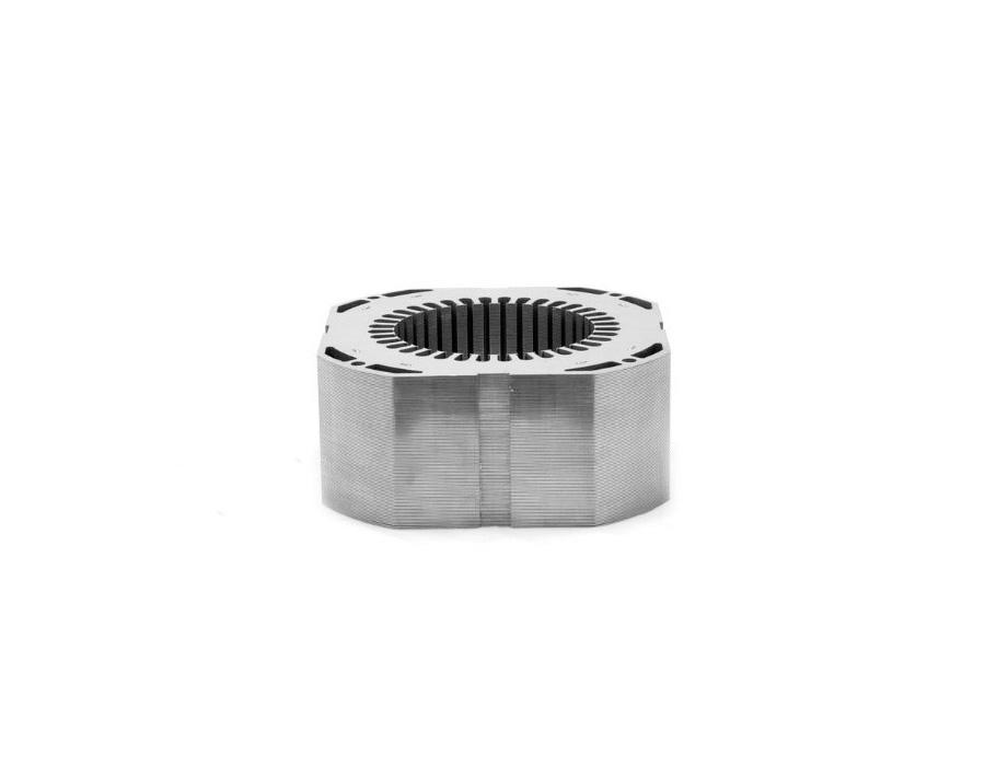 coremex-productos-laminacion-empaquetada-con-giro