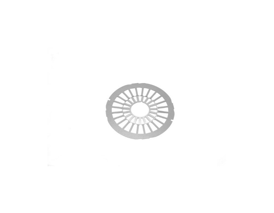 coremex-productos-laminacion-suelta-10