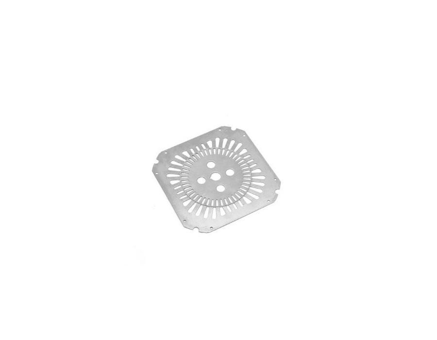 coremex-productos-laminacion-suelta-11