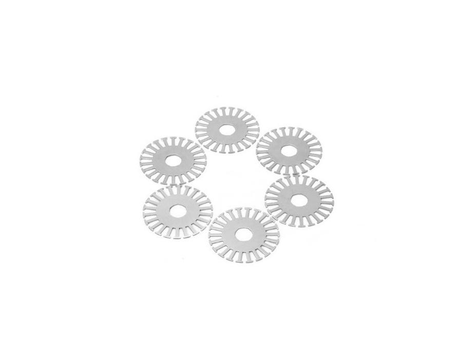coremex-productos-laminacion-suelta-12