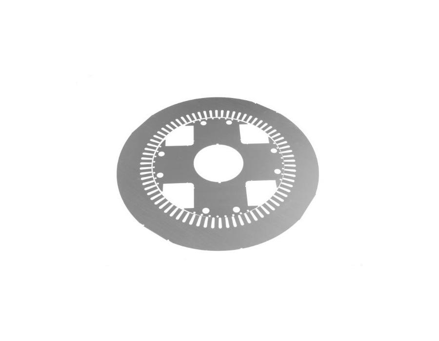 coremex-productos-laminacion-suelta-2
