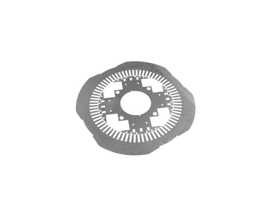coremex-productos-laminacion-suelta-3