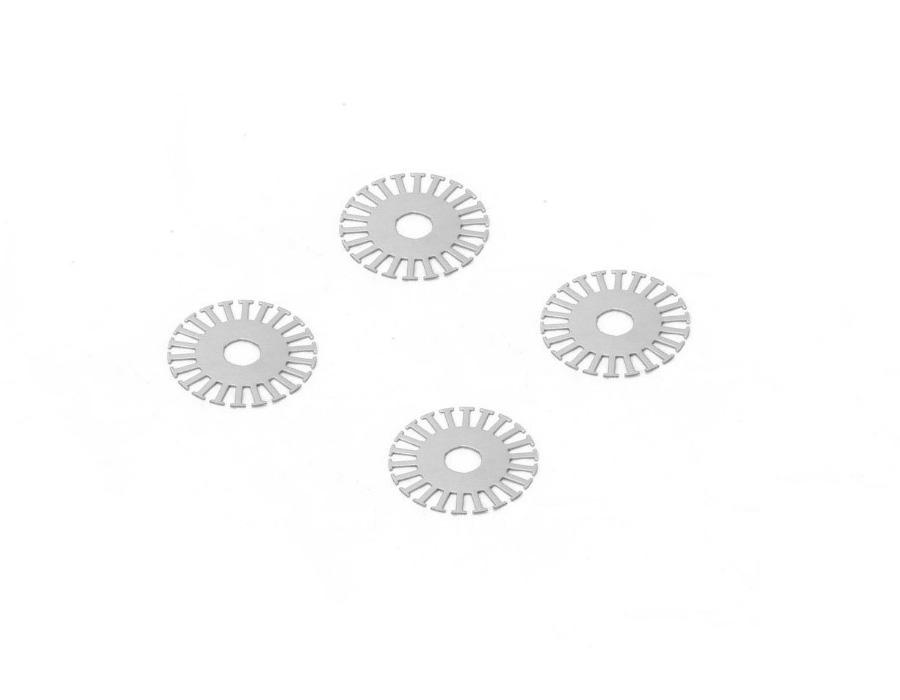 coremex-productos-laminacion-suelta-5
