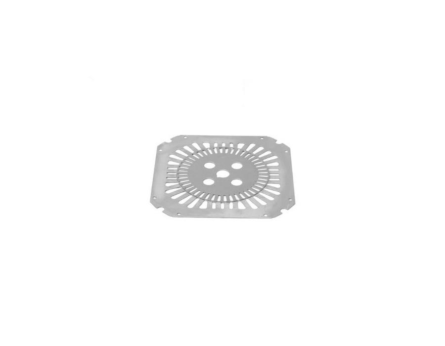 coremex-productos-laminacion-suelta-7