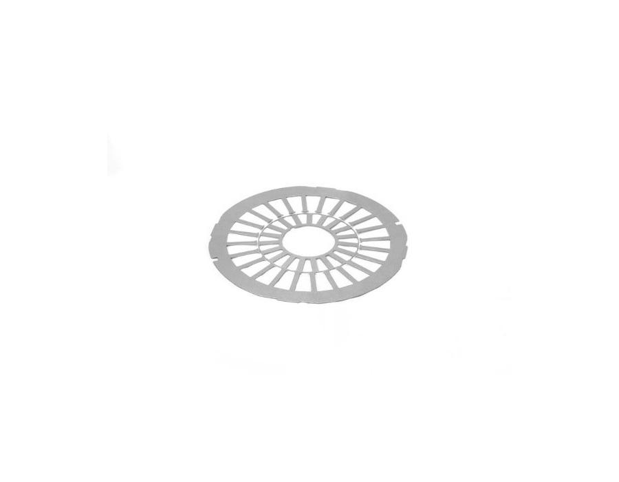 coremex-productos-laminacion-suelta-8