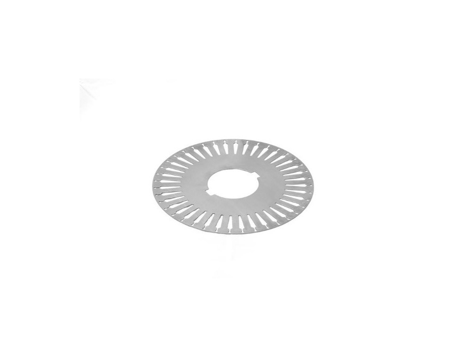 coremex-productos-laminacion-suelta-9