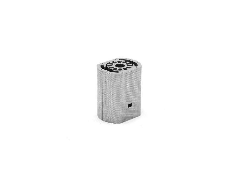 coremex-productos-laminaciones-complejas-2